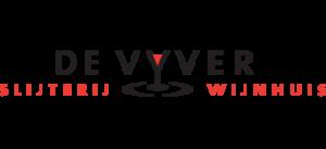 Slijterij en Wijnhuis de Vijver